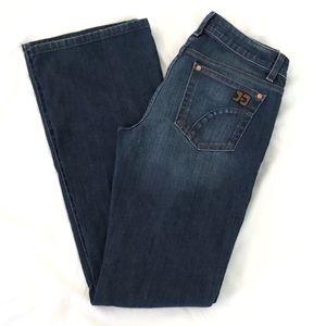 Joe's jeans Honey size 28